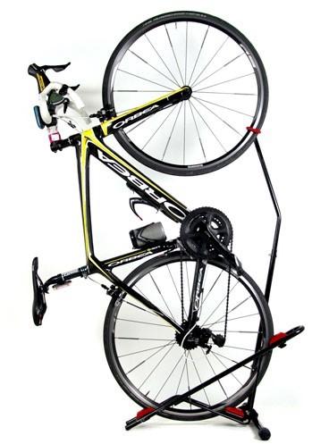 自転車スタンドロビー2.jpg