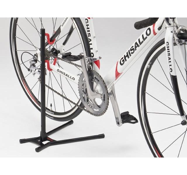 自転車スタンド2.jpg